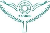 ئاگاداری: پلاتفرمی زاگرۆس سمینار /پانێلێک لە ژێر ناوی 'ئاسۆی پەیوەندی و هاوژیانی گەلی کورد و ئازەری ، دەرفەت و مەترسییەکان' بەرێوە دەبات
