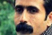 انقلاب ملت دموکراتیک، کشتی نجات ایران در توفان خاورمیانه!