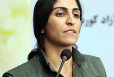 انقلاب خاورمیانه، انقلاب زنان