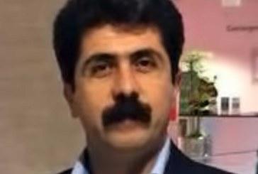 منشور حقوق شهروندی یا طرح تروری جدید در کردستان؟