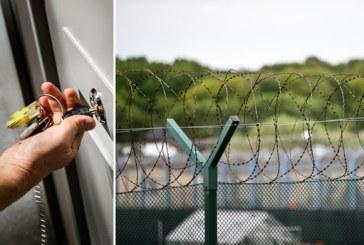 کومیتە ستوکهۆلم حزب حیات ازاد کوردستان (پژاک) از فراخوان تظاهرات روز شنبە ٢ سپتمبر٢٠١٧ در دفاع از مبارزات کارگری و زندانیان سیاسی در ایران حمایت و در آن شرکت میکند.