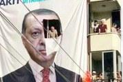 انتخابات ترکیه؛ رأی به صلح یا جنگ