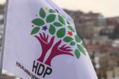 بیانیه پلاتفرم دمکراتیک جنبشها و خلقهای ایران: در رابطه با انتخابات زودرس ترکیه و حمایت از حزب دمکراتیک خلقها!