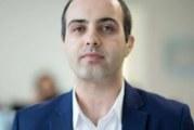 پژاك و کلاف سردرگم احزاب کردستان ایران