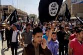 ریشههای داعش: جامعهشناسیِ تاریخیِ بینالمللیِ تشکیل و استحالهی دولت در عراق
