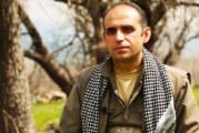 دولت _ ملت ایرانی، دستگاە ترور و وحشت