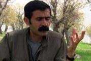 خاورمیانه، بنبست سیاسی و یکهتازی جنگ!