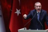پدرکشتی و تخم کین کاشتی (مروری بر پدرکشیهای خلیفه و سلطان از سلطنت سلجوقیان تا خلافت اردوغان)