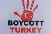 اردوغان اسباب بازی کوکی پوتین!