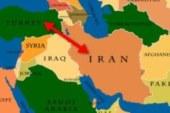 نگاهی کوتاە بە روابط تاریخی ایران و ترکیە و دورنمای تثبیت دموکراسی یا تجزیە