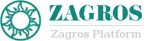 Zagros Platform