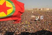 Belgiens domstol har beslutat att PKK inte är en terrororganisation.