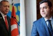 Dags för Sverige att tala klarspråk om Turkiet